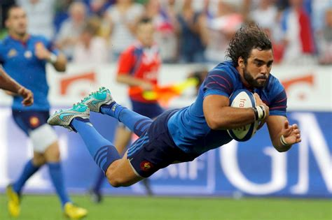 Sports L by Rugby World Cup 2015 Review 24 7gamer