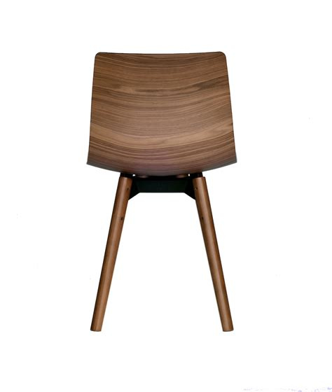 sedie legno curvato loku la sedia in legno curvato e pressato