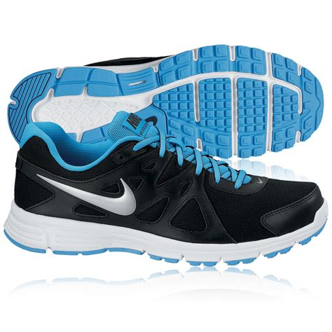 Nike Revolution 2 Msl Running nike revolution 2 msl running shoes 29