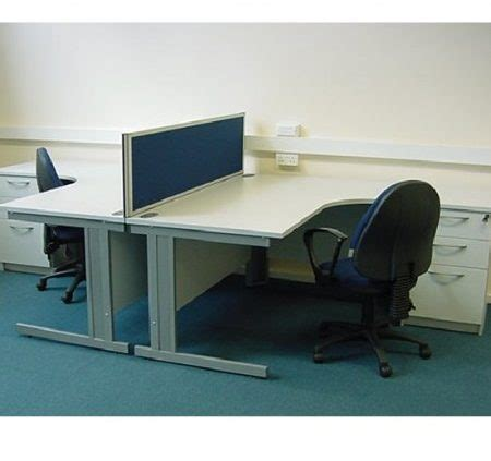 aaron office furniture aaron office furniture 28 images desking six aaron