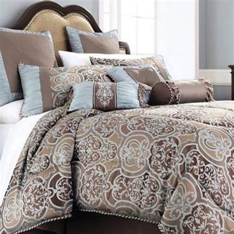 jcpenney queen size bedspreads duvet covers king size duvets bed in jcpenney cover plans 7 compinst org