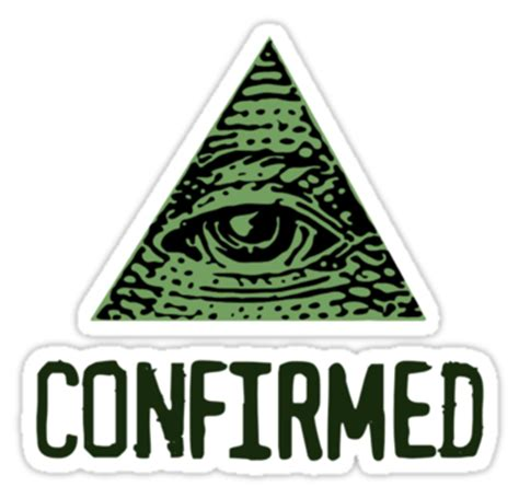 Illuminati Triangle Meme - illuminati clipart free download clip art free clip