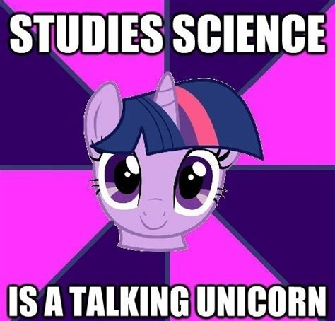 My Little Pony Memes - mlp memes my little pony friendship is magic photo my
