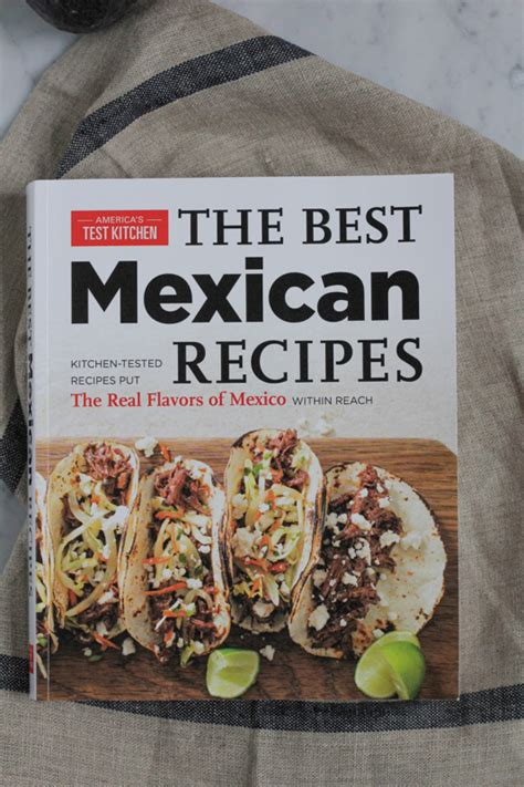 america test kitchen cookbook america s test kitchen cookbook giveaway hip foodie mom