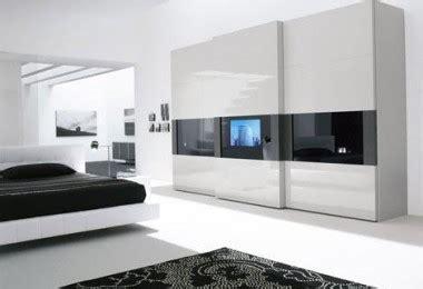 arredamento tecnologico zara home catalogo 2012 fai una scelta di stile