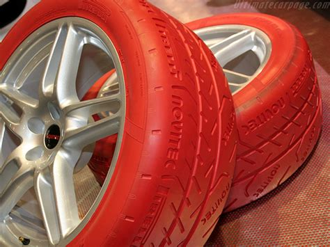 colored tires for cars tyre other coloured car tyres civinfo
