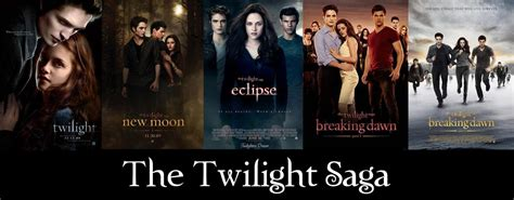 Saga 1 5end twilighters twilight to breaking part 2 edits