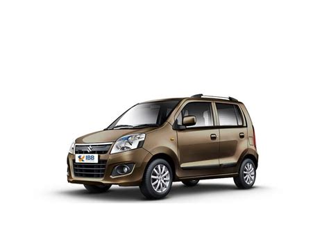 Suzuki Wagon R Price Maruti Suzuki Wagon R 1 0 Car Photos Indianbluebook
