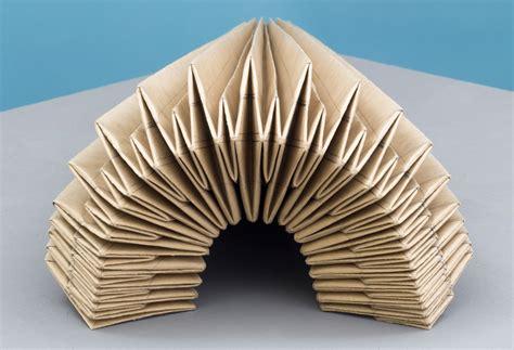 Paper Folding Competition - design port magazine part 2