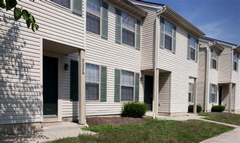 appartments in ohio apartments in columbus ohio oh faith village