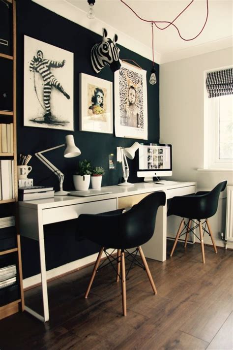 black and white home office decorating ideas black and white home office decorating ideas