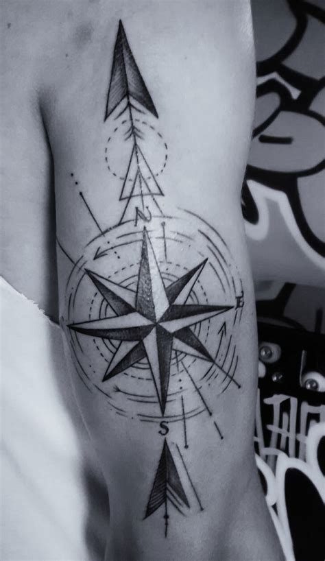tattoo wind rose 25 best ideas about wind on compass