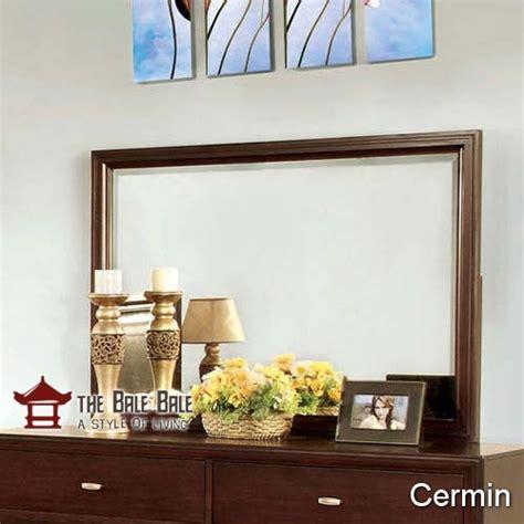 Cermin Besar Untuk Salon cermin lebar cermin bulat untuk rumah minimalis aparumah