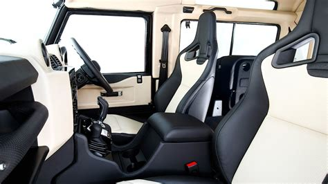 jeep defender interior 2018 land rover defender interior motavera com