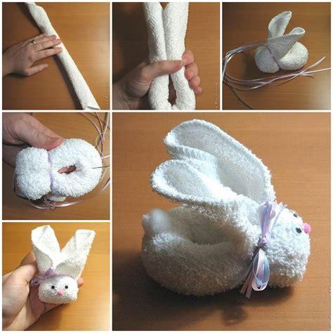 Sandal Jepit Pompom Polkadot Pink diy adorable towel bunny