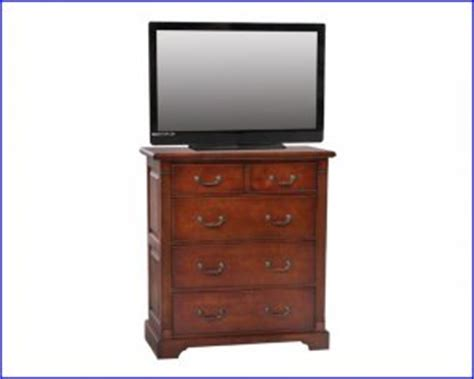 bedroom height tv stand winners only furniture country cherry bedroom height 38 in
