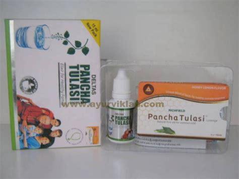 Bloods Cs01 ginseng root buyers in missouri ginseng 500 mg en espa 241 ol