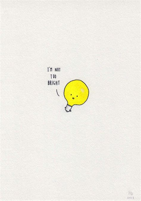 adorable pun illustrations texting i miss u and galleries