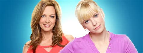 Mom Tv Show | mom the complete first season is banal comedy that can