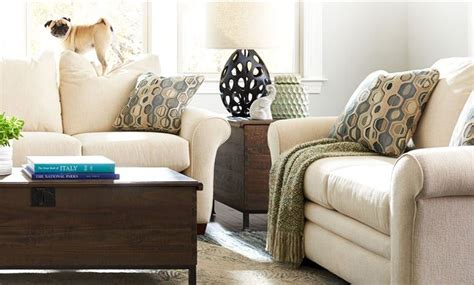 living room chair sale questions to ask yourself when buying living room sofa sets