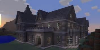 Exterior Home Design Quiz House Page 2 Minecraft Building Inc