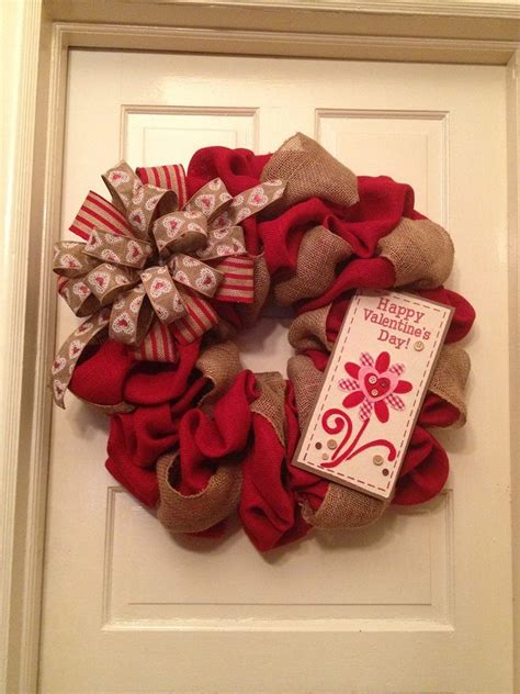 Wreaths Of Empire empire wreath co quot country mod sweetness quot is approx 26