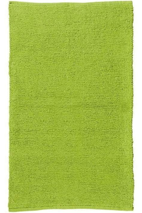 Lime Green Rug by Lime Green Shag Rug Really Rad Rugs