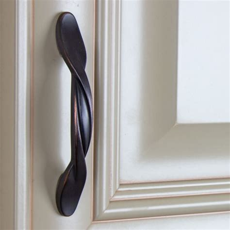 rubbed bronze cabinet hardware 1000 ideas about rubbed bronze on