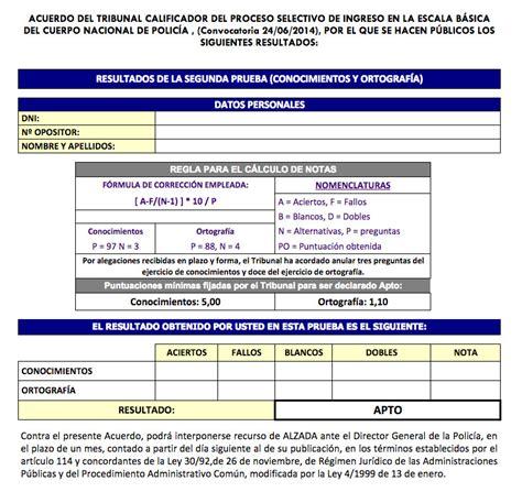 decreto regimen salarial personal policia colombia del 2016 oposici 211 n polic 205 a nacional 2014 proceso finalizado