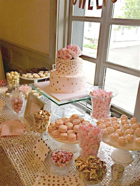 bridal shower table best 25 bridal shower tables ideas on pinterest bridal