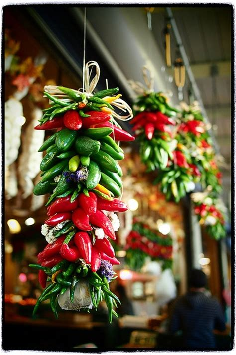 chili pepper home decor 17 best images about santa fe on craftsman furniture and santa fe decor