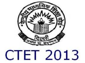 ctet pattern ctet july 2013 entrance test structure pattern careerindia