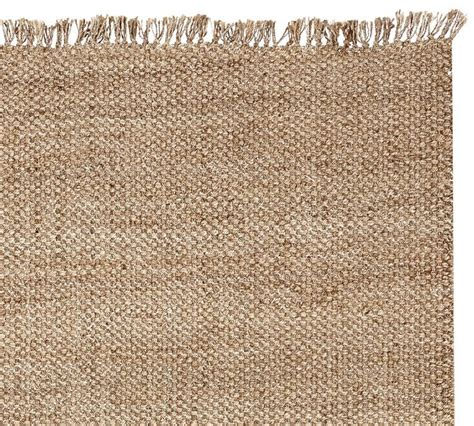 rugs with fringe ethan jute rug with fringe rugs that rock products jute and rugs