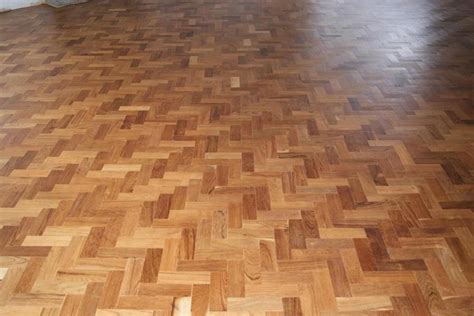 parquet flooring tiles cost your new floor