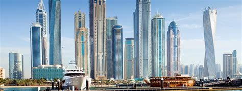 In Abu Dhabi For Mba Freshers by Master Of Business Administration Dubai And Abu Dhabi