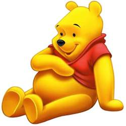 winnie pooh pictures download free kids blog