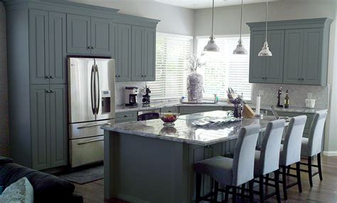 Cambridge Kitchen Cabinets by Kitchen Island Dining Custom Design Semi Custom Cabinets
