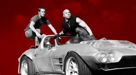 The Fast And The Furious Fast And The Furious Every Stunt Song Car Ranked