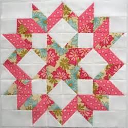 8 quilt blocks quilting