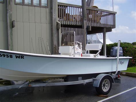 may craft boats prices new maycraft 1700 skiff w pics the hull truth boating