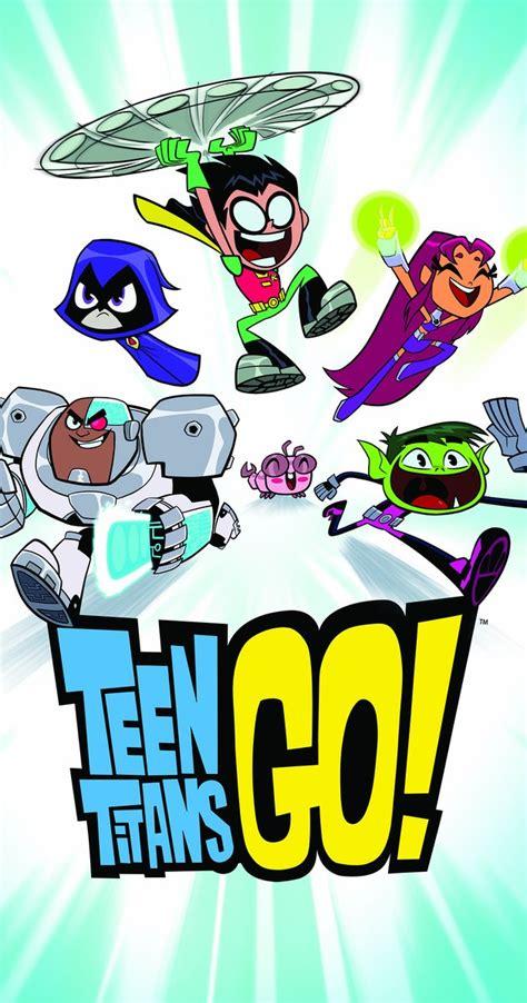 Dc Comics Go 20 April 2017 دانلود انیمیشن سریالی go 2013 2017 به همراه