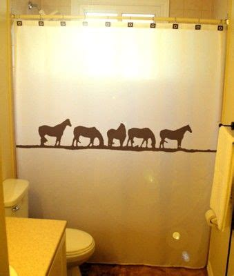 horse themed bathroom decor 17 best ideas about horse bathroom on pinterest