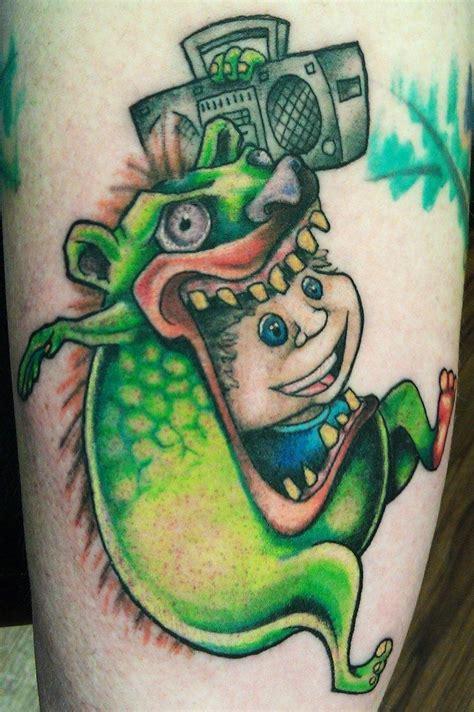 geometric tattoo kansas city animal tattoos kansas city custom tattoos