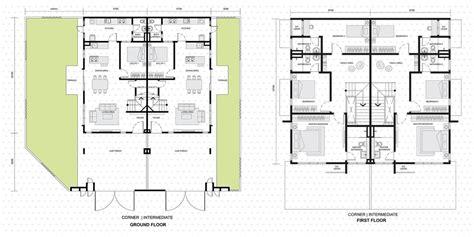 setia walk floor plan review for setia ecohill 2 semenyih propsocial