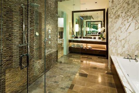 Oversized Walk In Showers 63 Luxury Walk In Showers Design Ideas Designing Idea