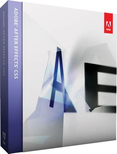 Membuat Animasi Effect Dengan Adobe Photoshop software handal mengedit dan menambah dak pada