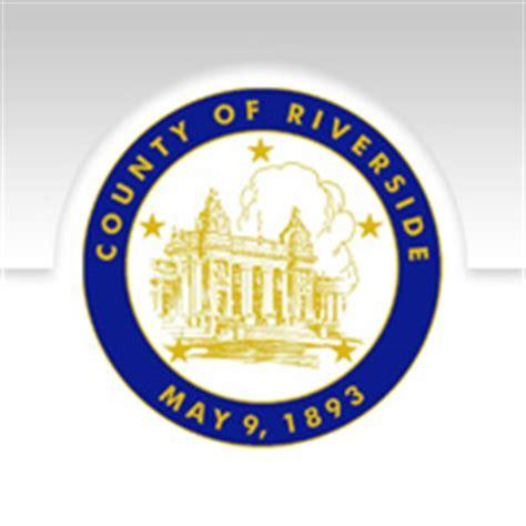 Riverside County Arrest Records Riverside Inmate Search Riverside
