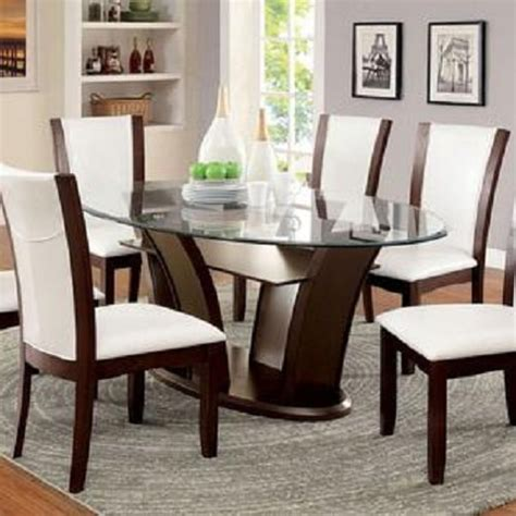 12 amazing sears dining room sets 1000 worth your money