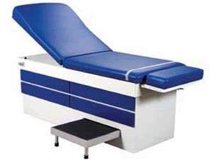 Doctor Table table power tables examination room table