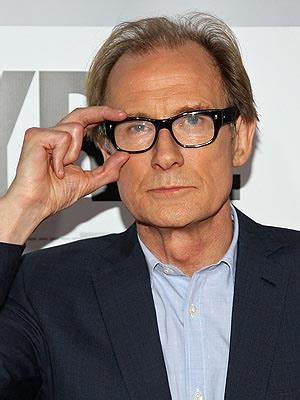 narnia bill bill nighy joins cast of chronicles of narnia the voyage
